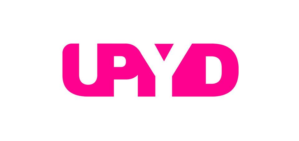 logo_upyd_nuevo