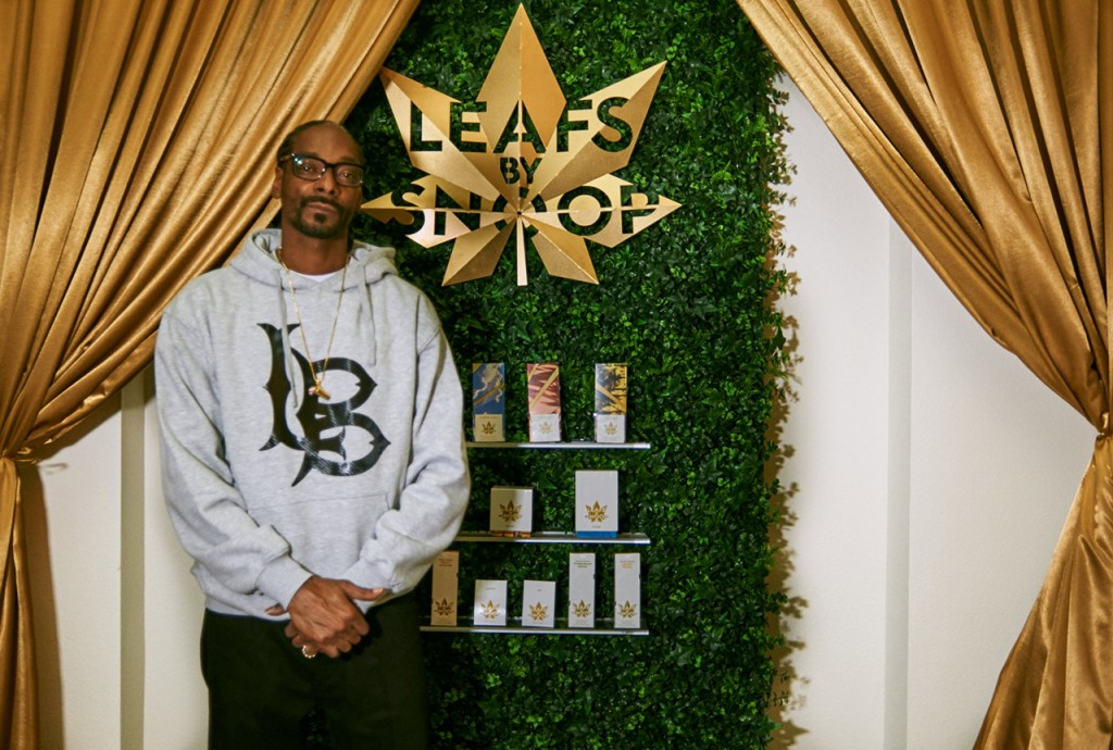 Image result for snoop dogg toronto maple leafs