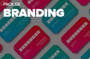 pack-branding-300x195