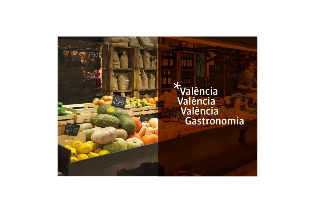 marca València Turisme