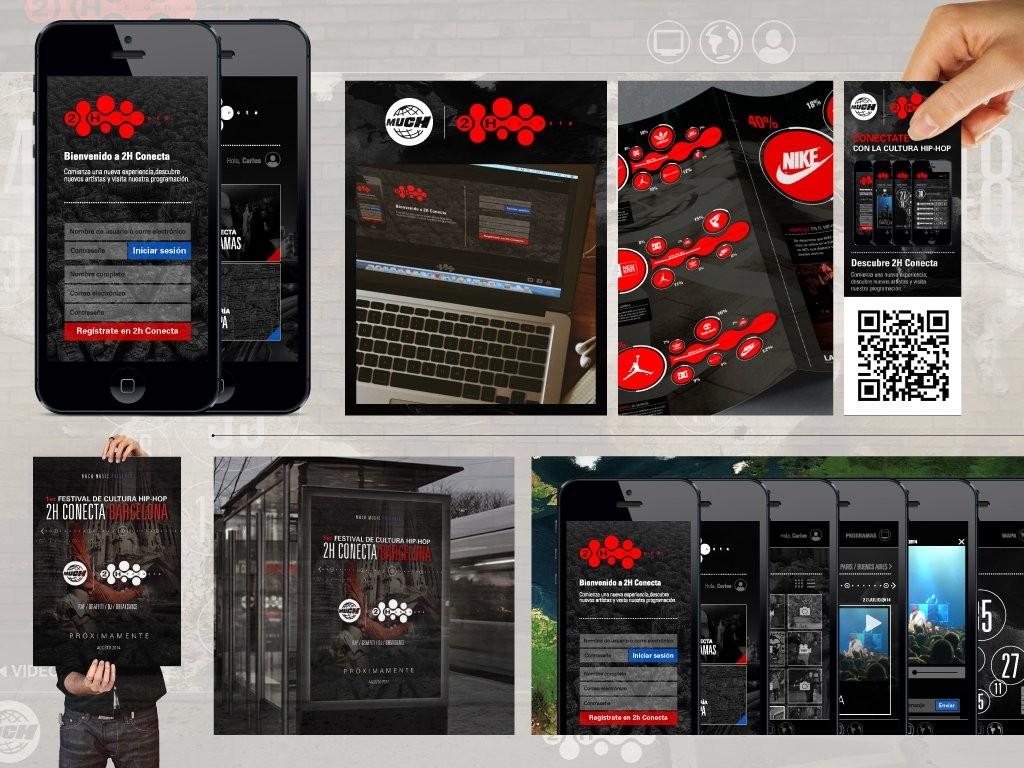 Premio Anuaria 2015 a la mejor app.