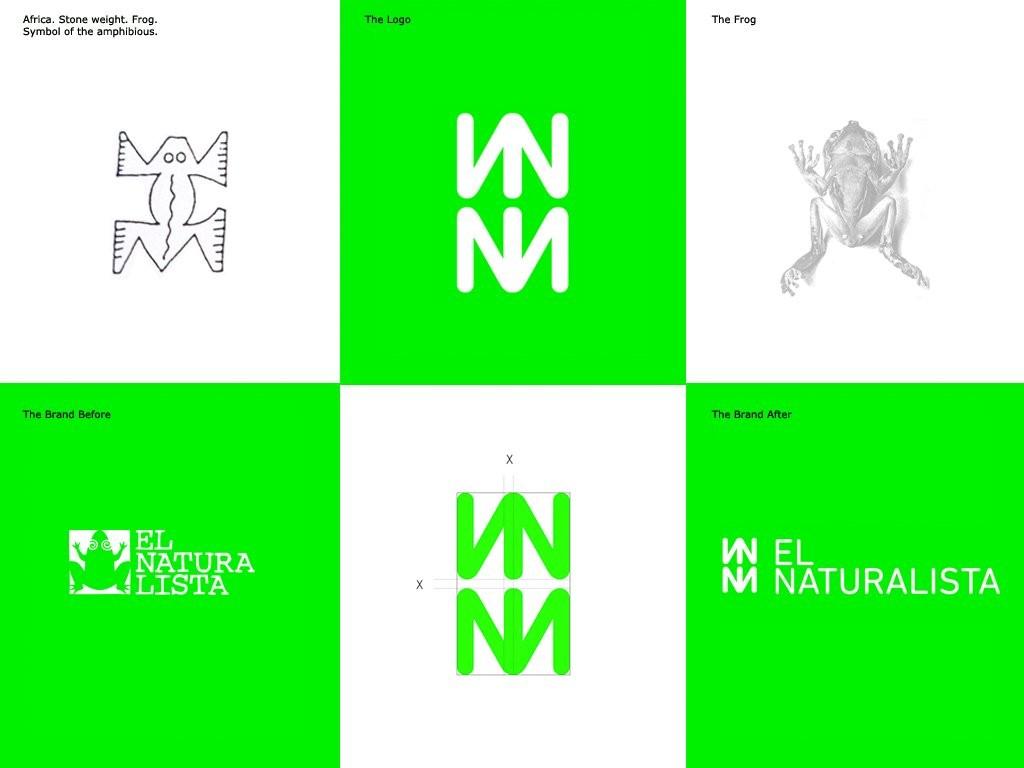 Premio Anuaria 2015 al mejor logotipo de un producto o servicio