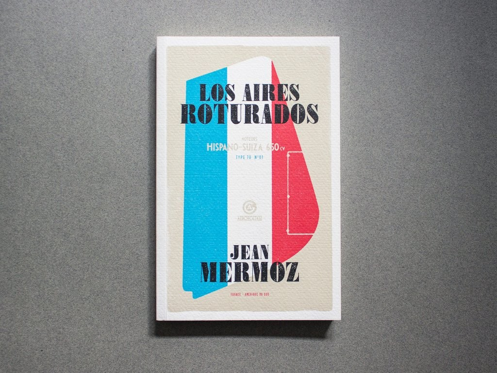 Premio Anuaria 2015 a la mejor cubierta de un libro