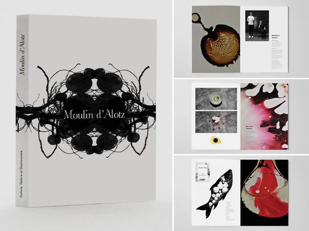 Premio Anuaria 2015 al mejor catálogo