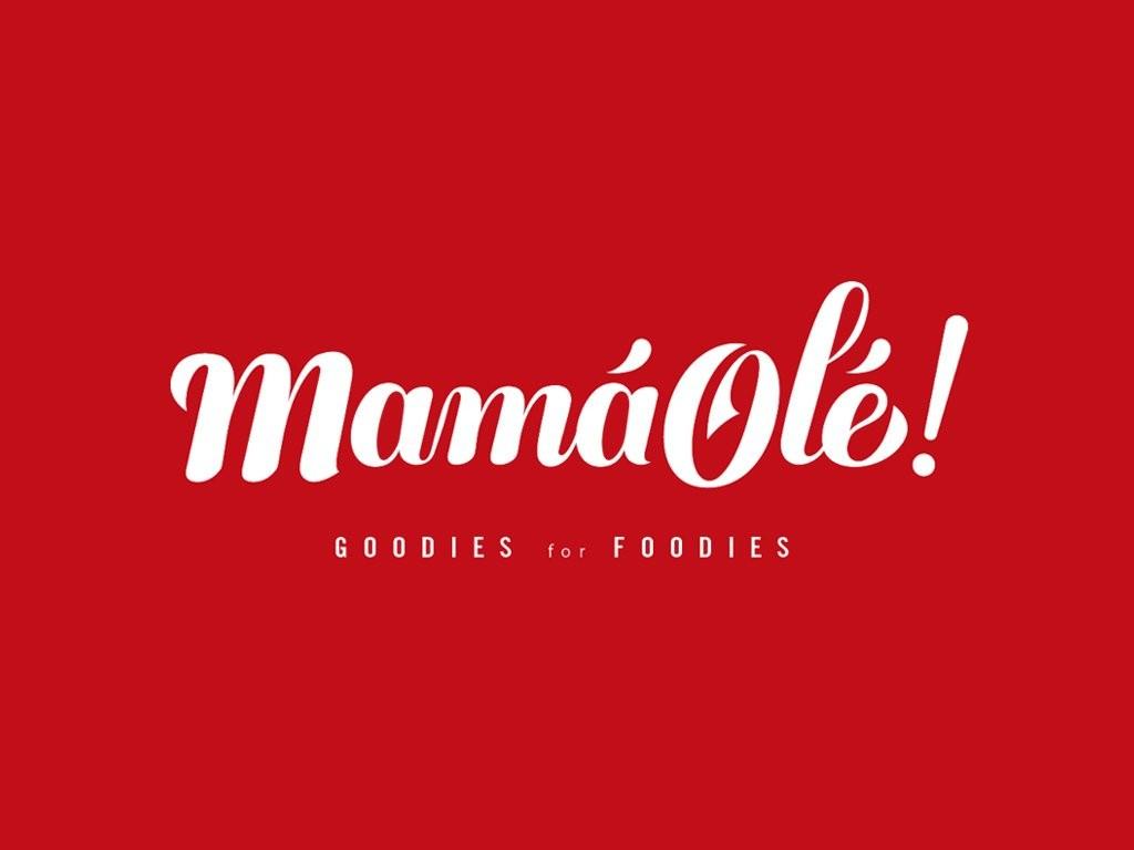 """Premio Anuaria 2015 al mejor """"naming"""" de un producto o servicio"""