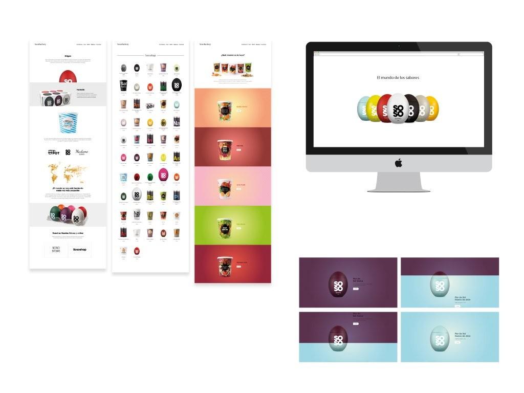Premio Anuaria 2015 a la mejor tienda web