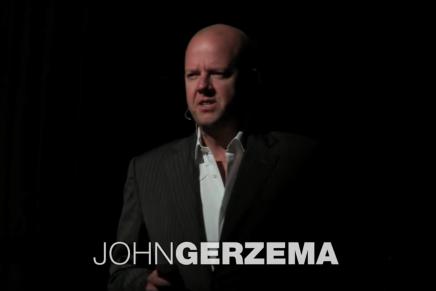 El consumidor 'post-crisis', por John Gerzema