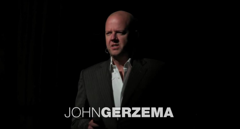 El consumidor 'post-crisi', por John Gerzema
