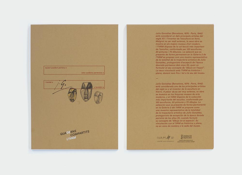 cuadernos_ivam_Iban_ramon_16
