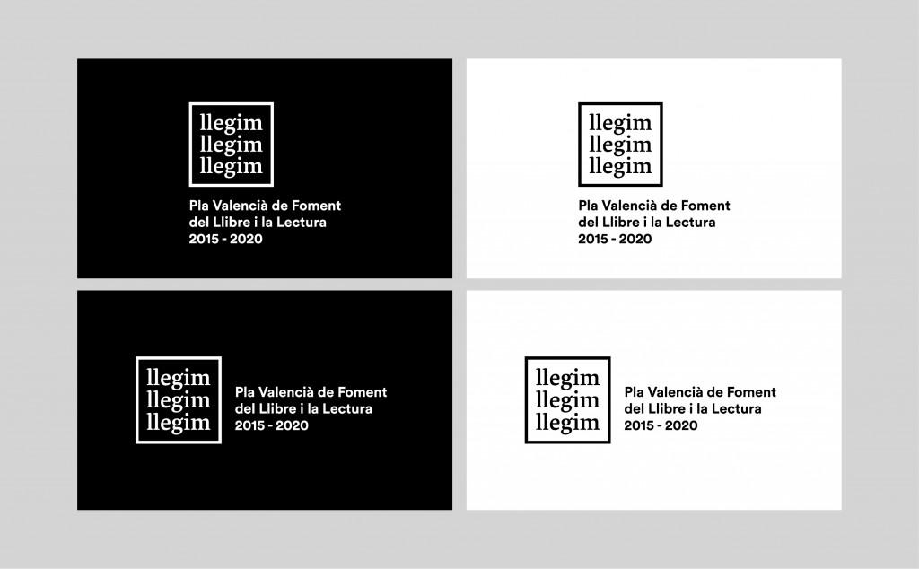 Yinsen: «La reiteración del nombre nos parece un recurso original aplicado a un logotipo»