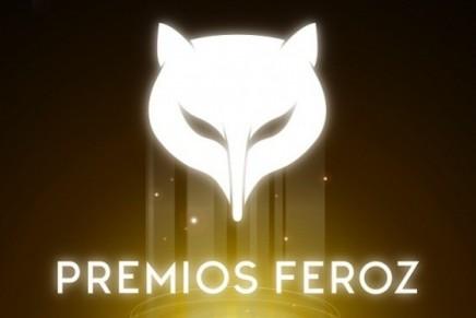 ¿Ya has visto el cartel ganador en los Premios Feroz 2016?