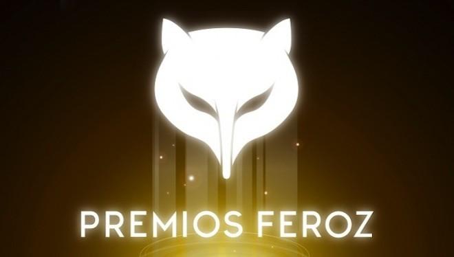 Image result for premios feroz