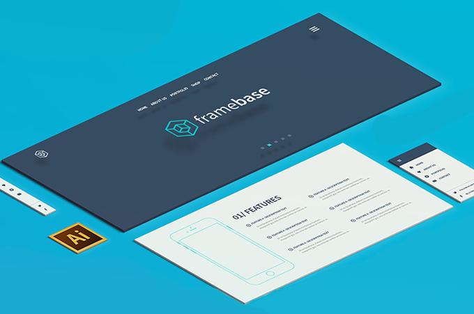 Aprende diseño web y UX con este pack de 6 cusos online