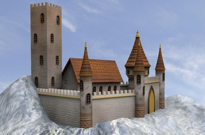 5 cursos online con los que dominar Zbrush y crear fantásticos trabajos en 3D