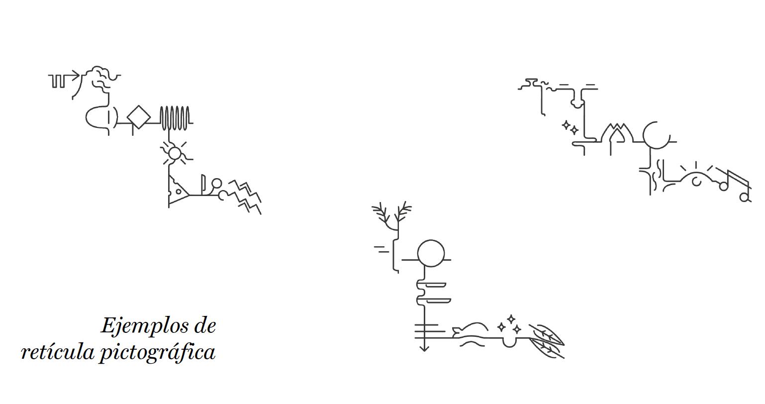 La sinestesia como el maridaje perfecto de Sense, por Luís Fernández