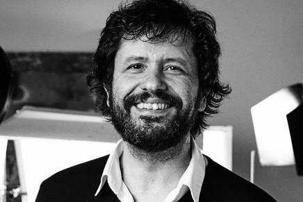'Formas de representar', conferencia de Enric Jardí en el ciclo BAU