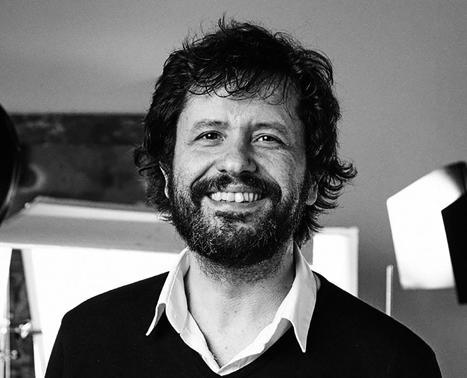 Enric Jardí