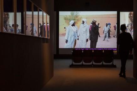Entre el mito y el espanto, cambiando las percepciones del mediterráneo