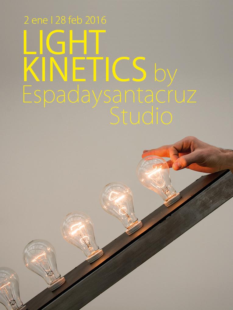 http://www.museowurth.es/light_kinetics.html