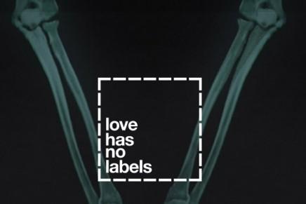 Love Has No Labels, la radiografía del amor en estado puro