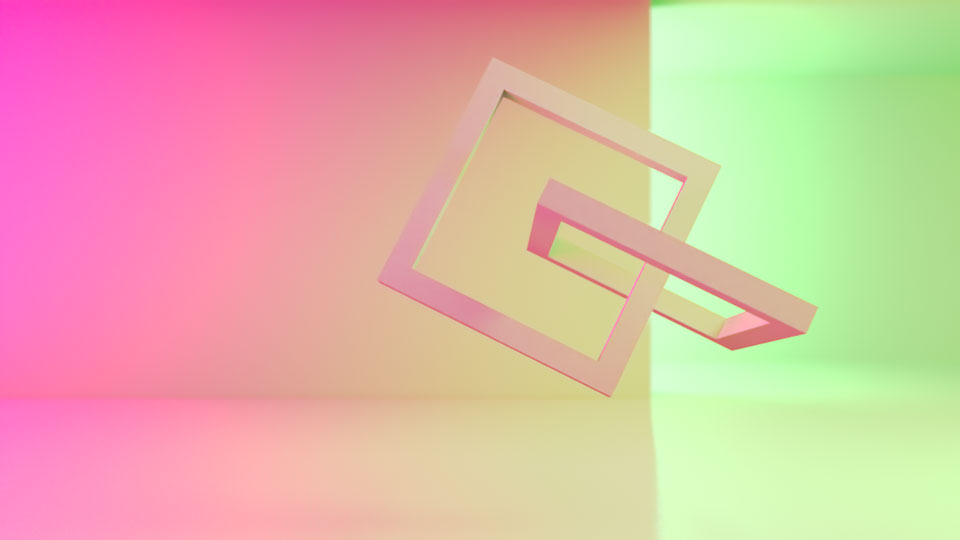 Minsalt, el proyecto integral de branding por Interbrand