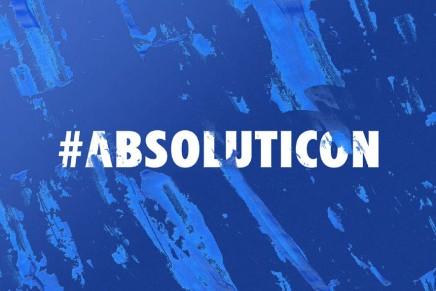 #Absoluticon, 10 reinterpretaciones artísticas de la icónica botella