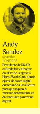 andysandoz-2
