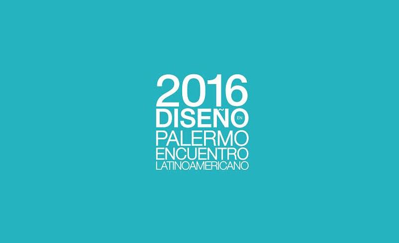 XI Encuentro Latinoamericano de Diseño