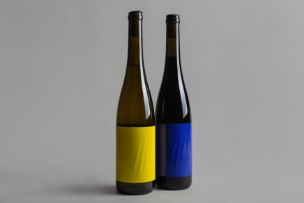 El feroz packaging de Franziska galardonado en German Design Award
