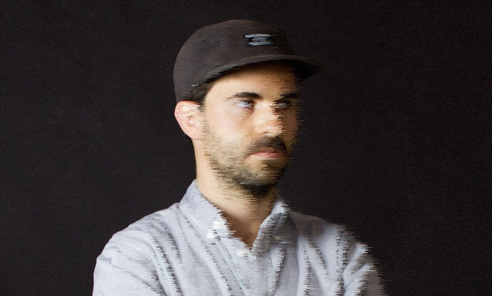 Mau Morgó: «No creo que la profesión ni el diseñador vayan a desaparecer»