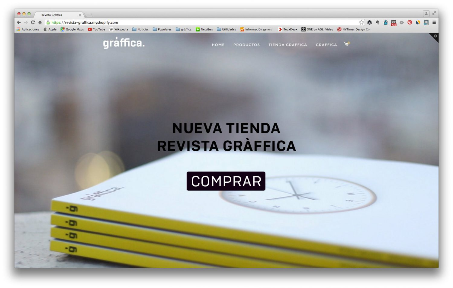 nueva-web-revista-graffica