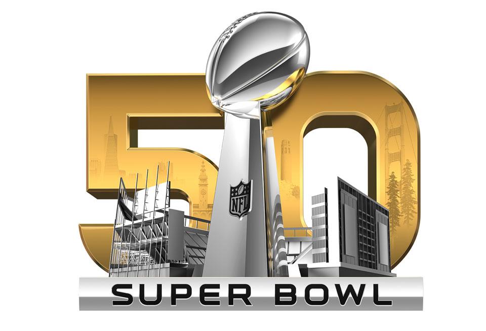 ¿Ya has visto todos los anuncios de la Super Bowl 2016?
