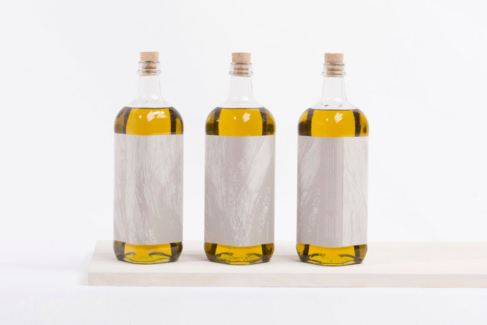 ¿Cómo puede la tinta puff salvar olivos centenarios?