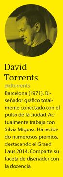 David-torrents-3