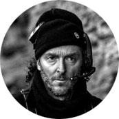 Emmanuel Lubezki