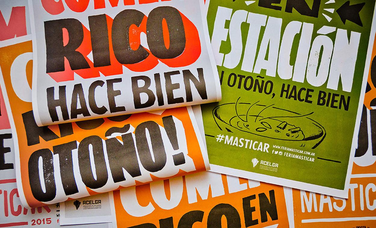 Tipos Latinos 2016: Un encuentro esperado