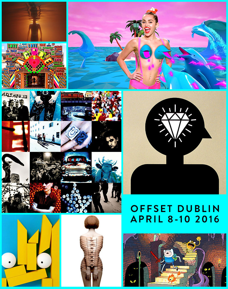 Offset-2016-16
