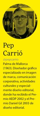 PEP-CARRIO