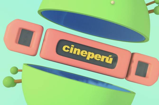 Cómo certificarse como 3D Artist en 3D Max y acceder a una bolsa de trabajo
