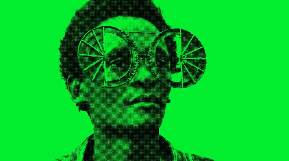 Making Africa, un continente de diseño contemporáneo