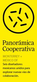 Panorámica Cooperativa