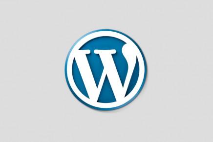 ¿Cómo elegir un buen hosting WordPress?