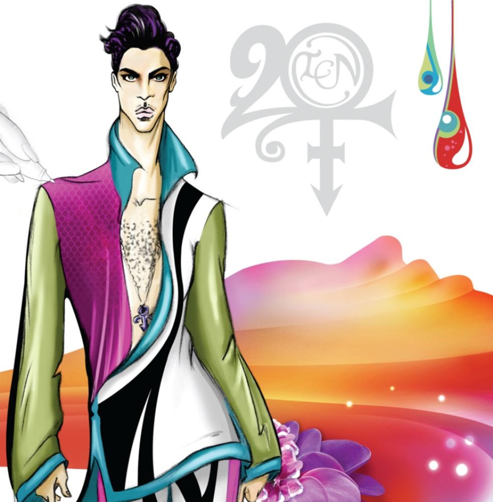 20Ten (2010)