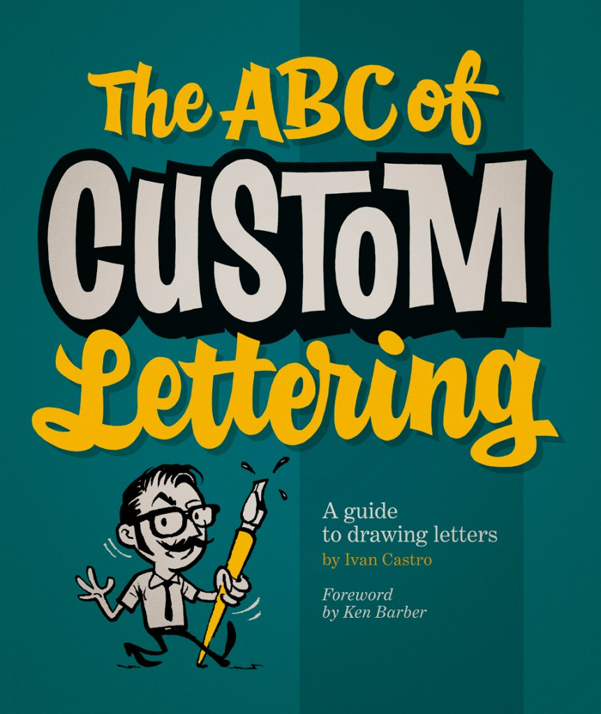 ABC-of-Custom-Lettering-Cover