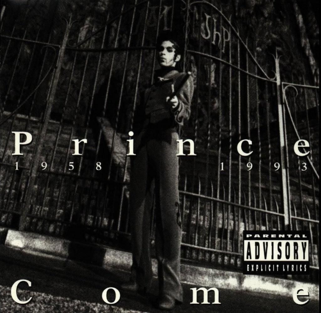 Come (1994)