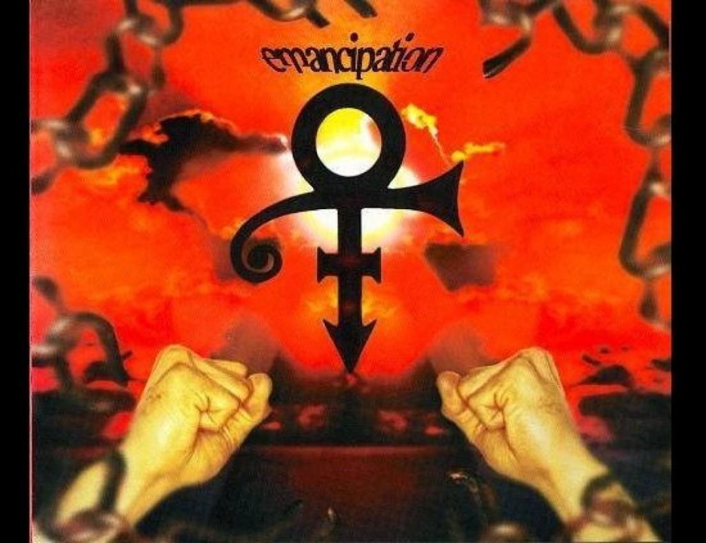 Emancipation (1996)