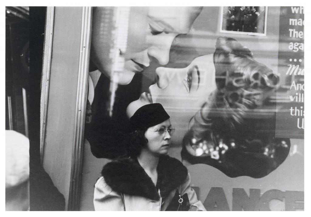 Girl-and-movie-poster-Cincinnati-Ohio-October-1938.-John-Vachon