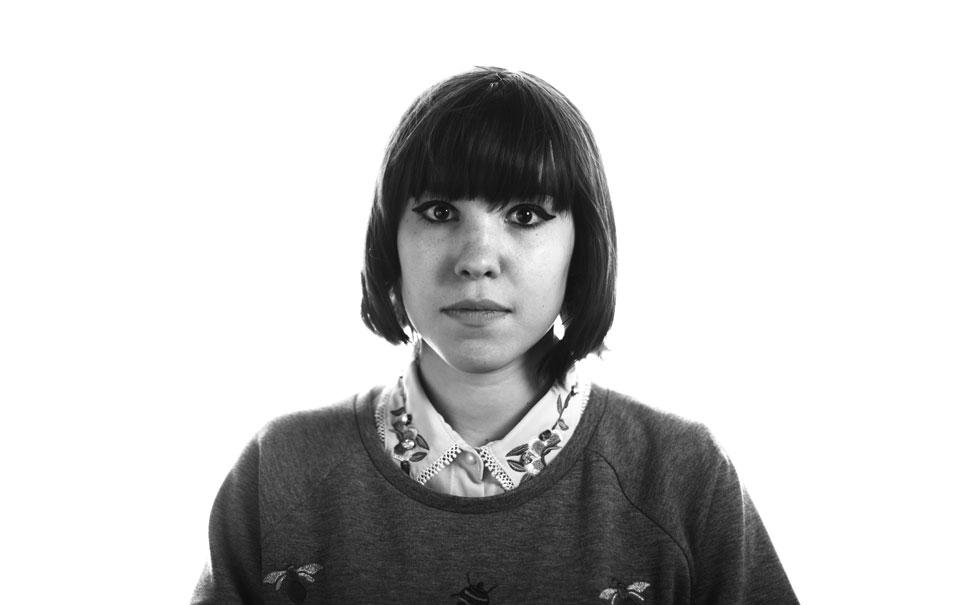 Laura Pere: «Si nos adentramos en las diferentes maneras de ver el diseño podemos aprender»