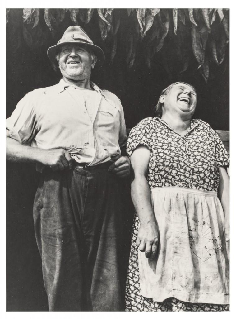Mr.-Colson-tobacco-farmer-near-Suffield-1940.-Jack-Delano.