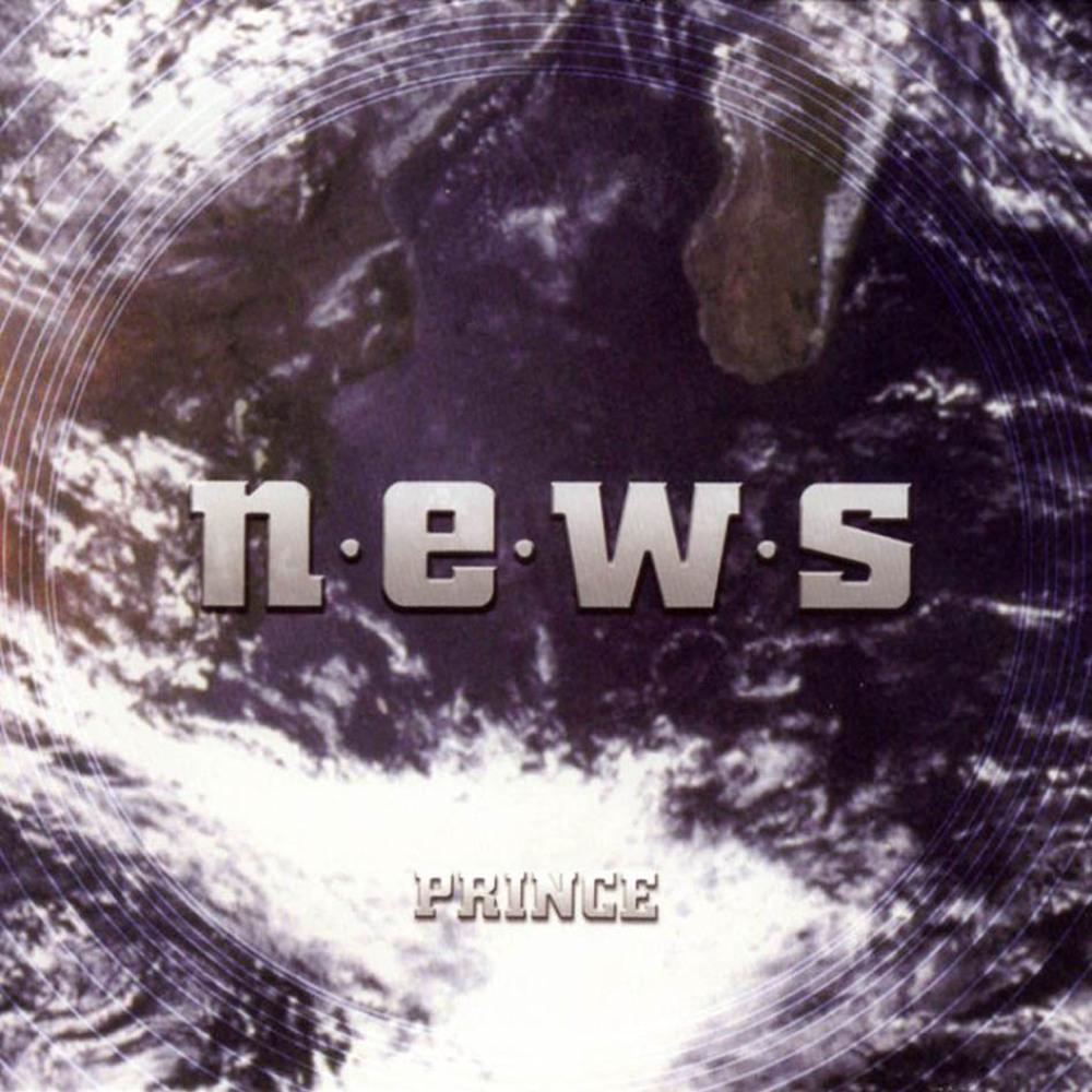 N.E.W.S. (2003)